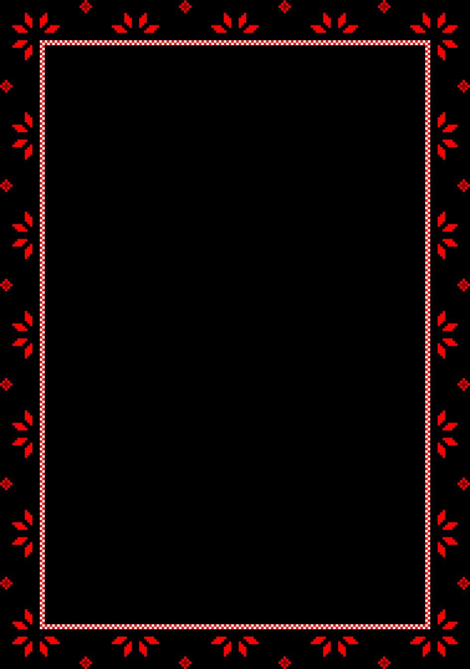 Украинский значок булавки волнистой флаг.