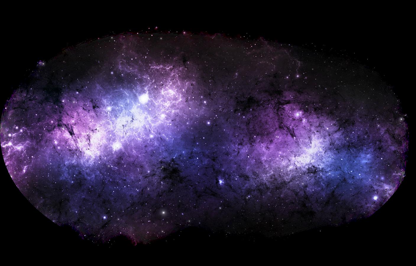 star space transparent - HD1407×901
