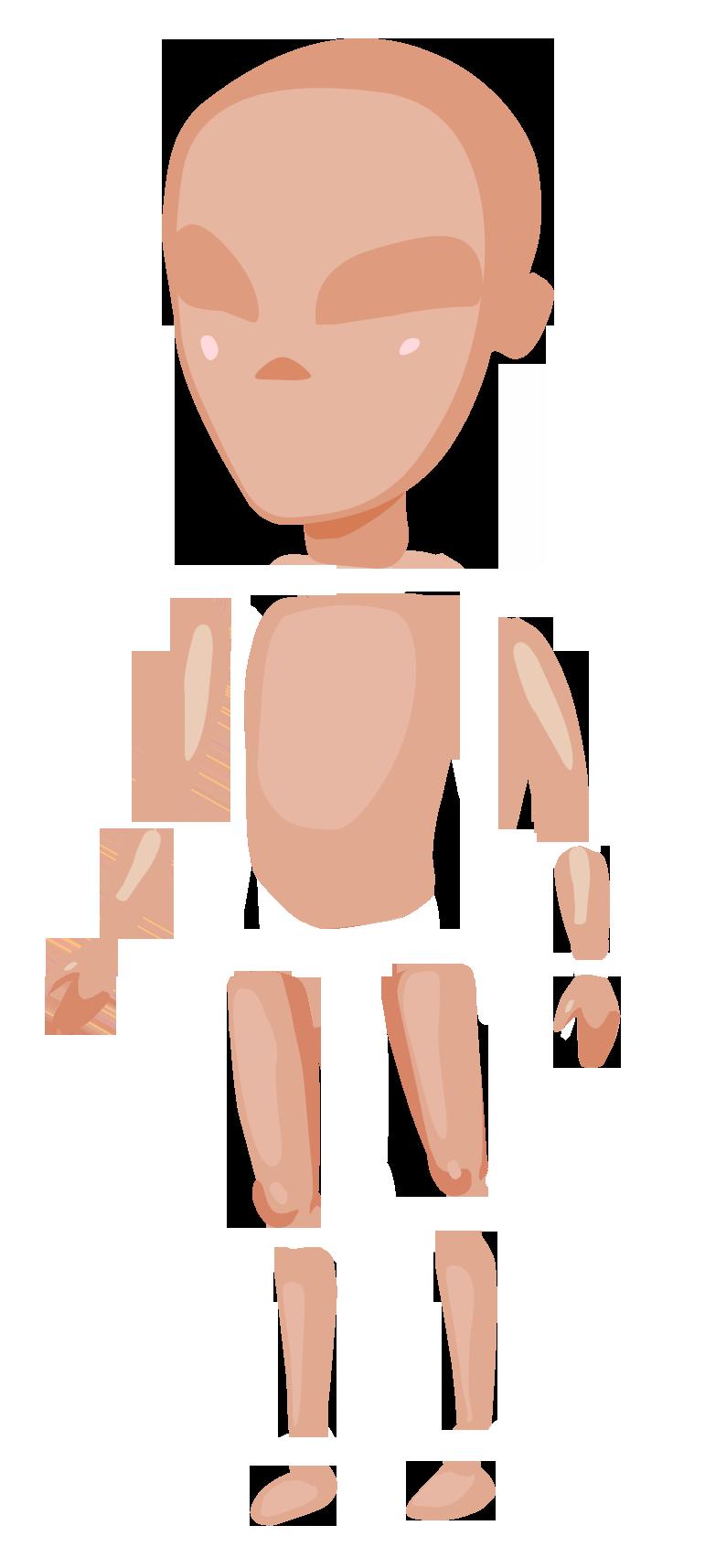 golie-avatari-png