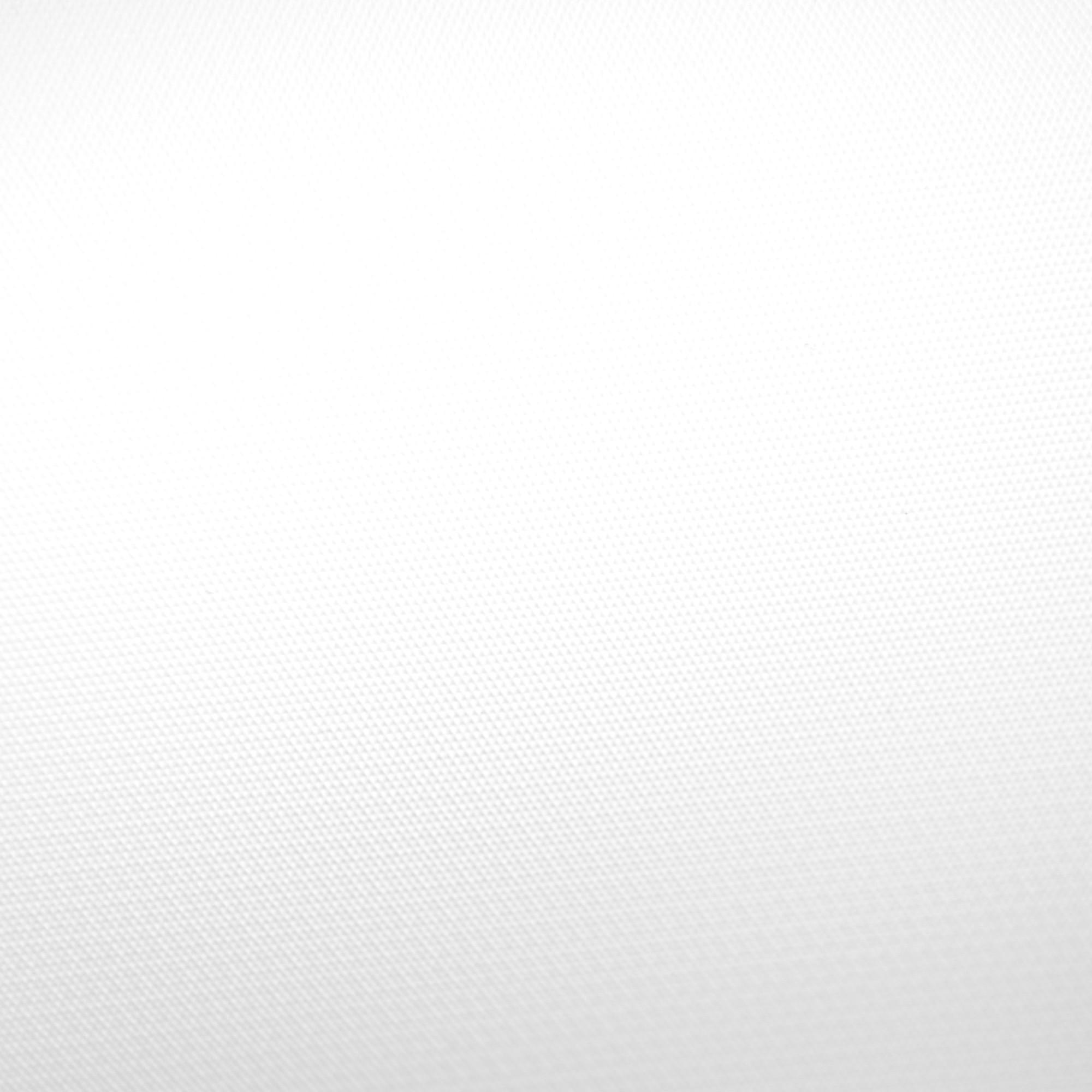 Картинки белый фон для фотошопа