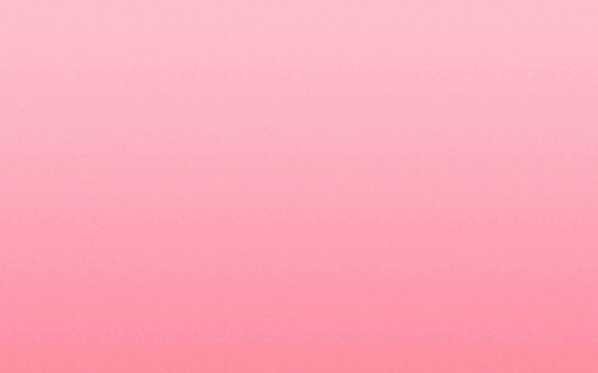 герба фон разных цветов без картинок русском переводе она