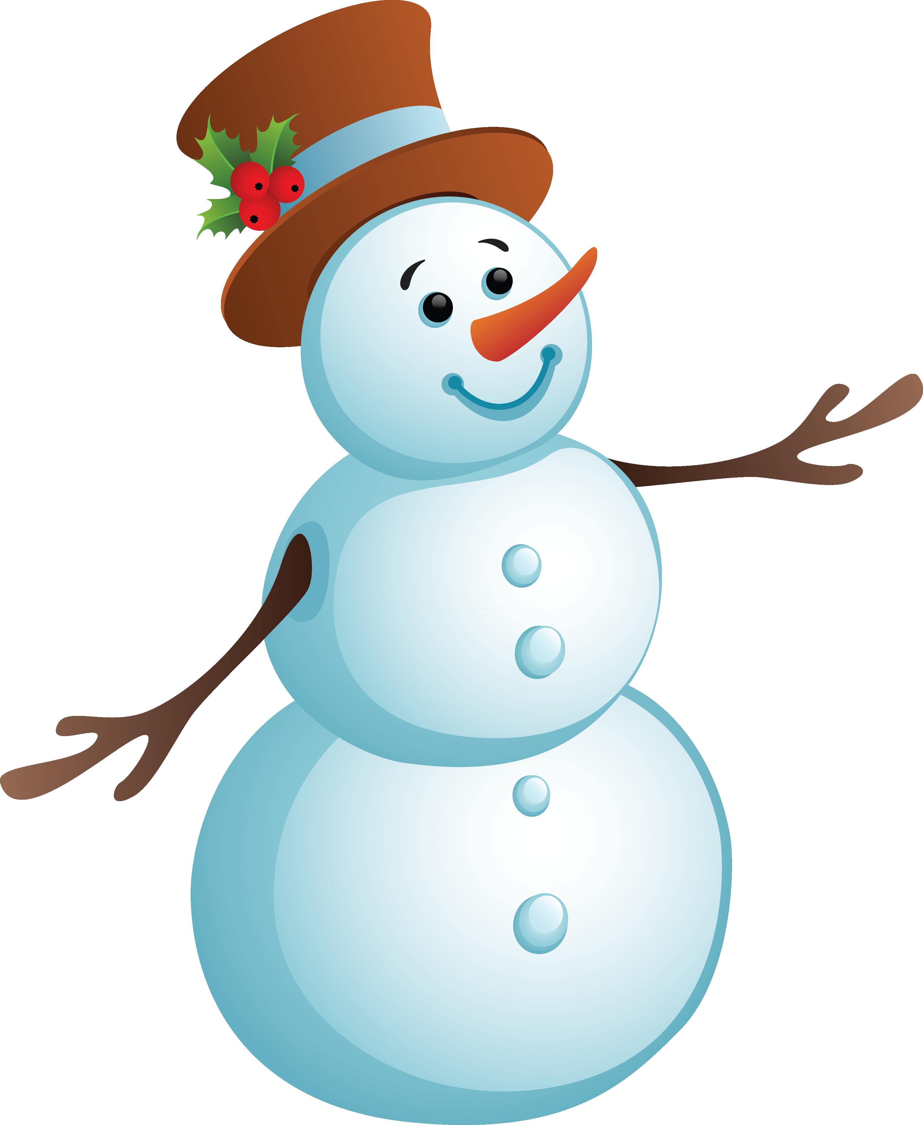 снеговик картинка без фона ряды пионеров