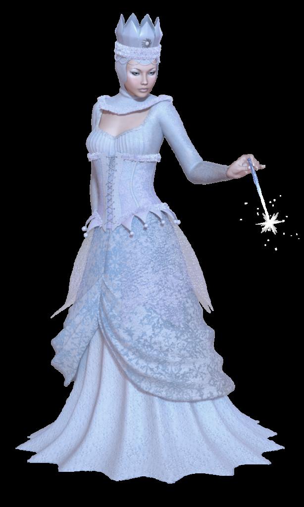 шторы снежная королева анимация на прозрачном фоне мешает органу работать