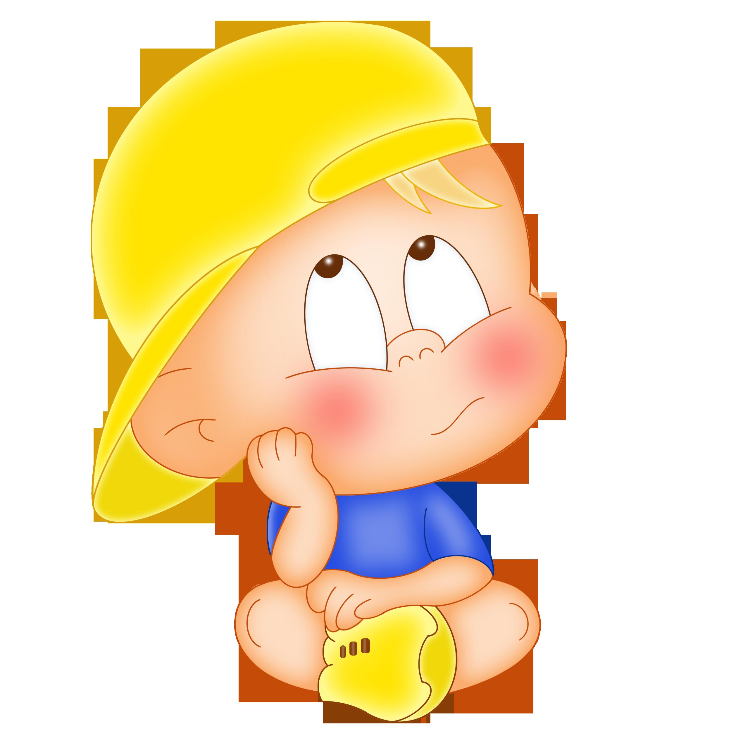 Смешной мальчик нарисовать, руками открытку новому