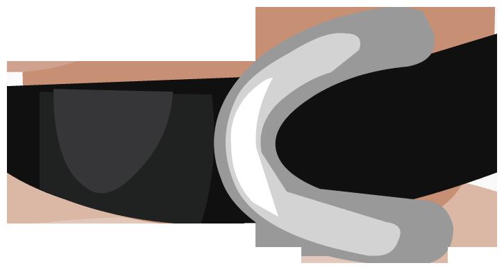 Картинки чекера аватария