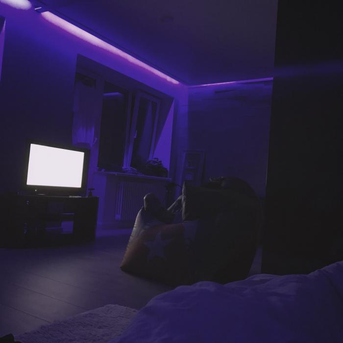 фум, комнаты фото с телефона идиомы словами кошка