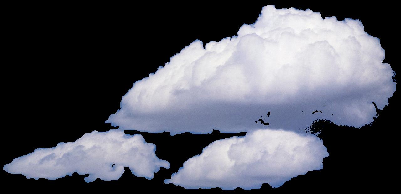 Анимашка облака на прозрачном фоне