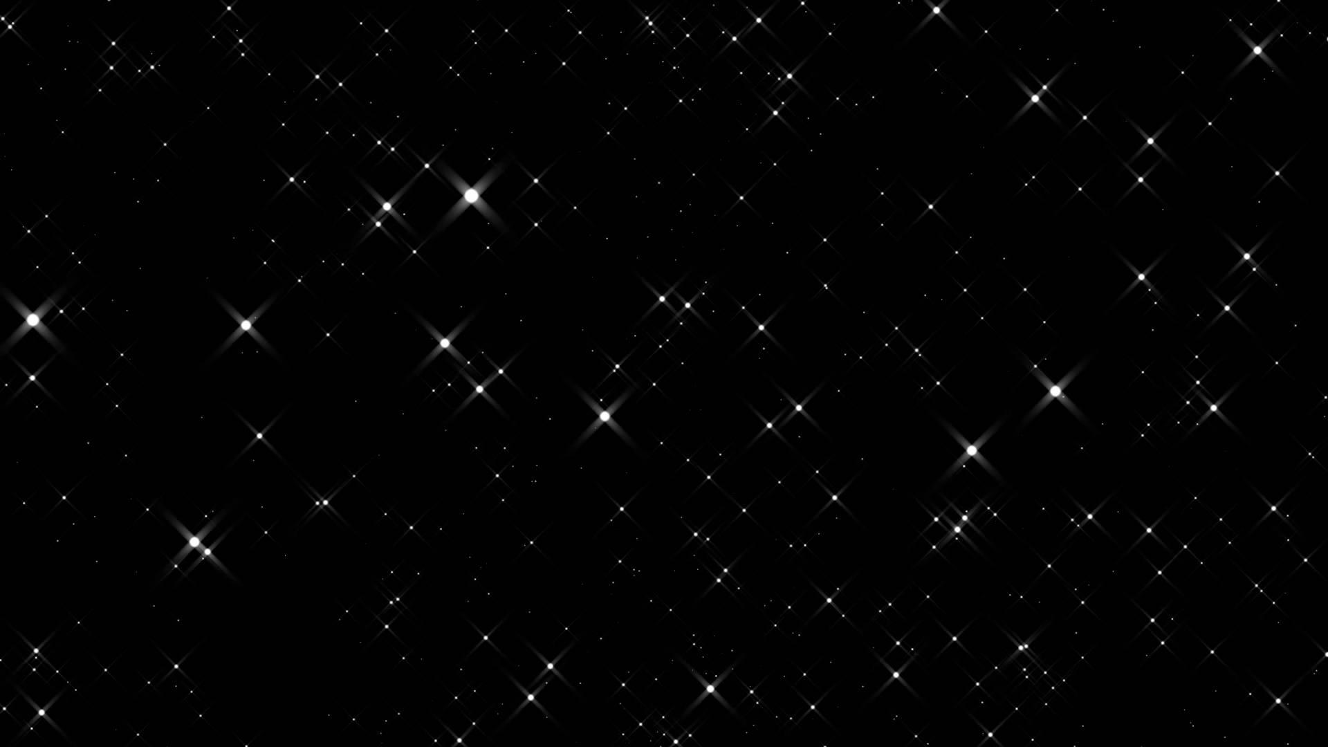 transparent black background - HD1920×1080