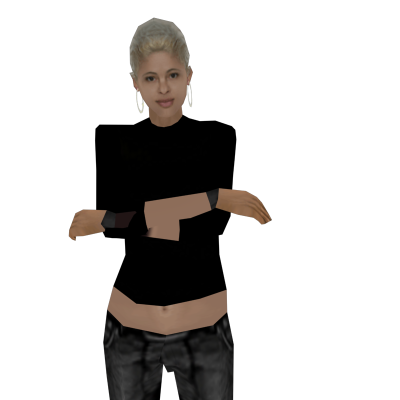 Download Andreas San Auto Multiplayer Theft Grand Shirt HQ
