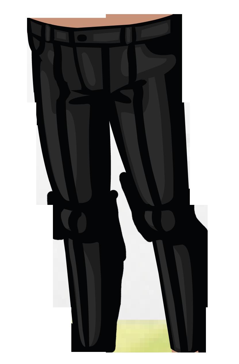 Картинки мужской одежды аватария