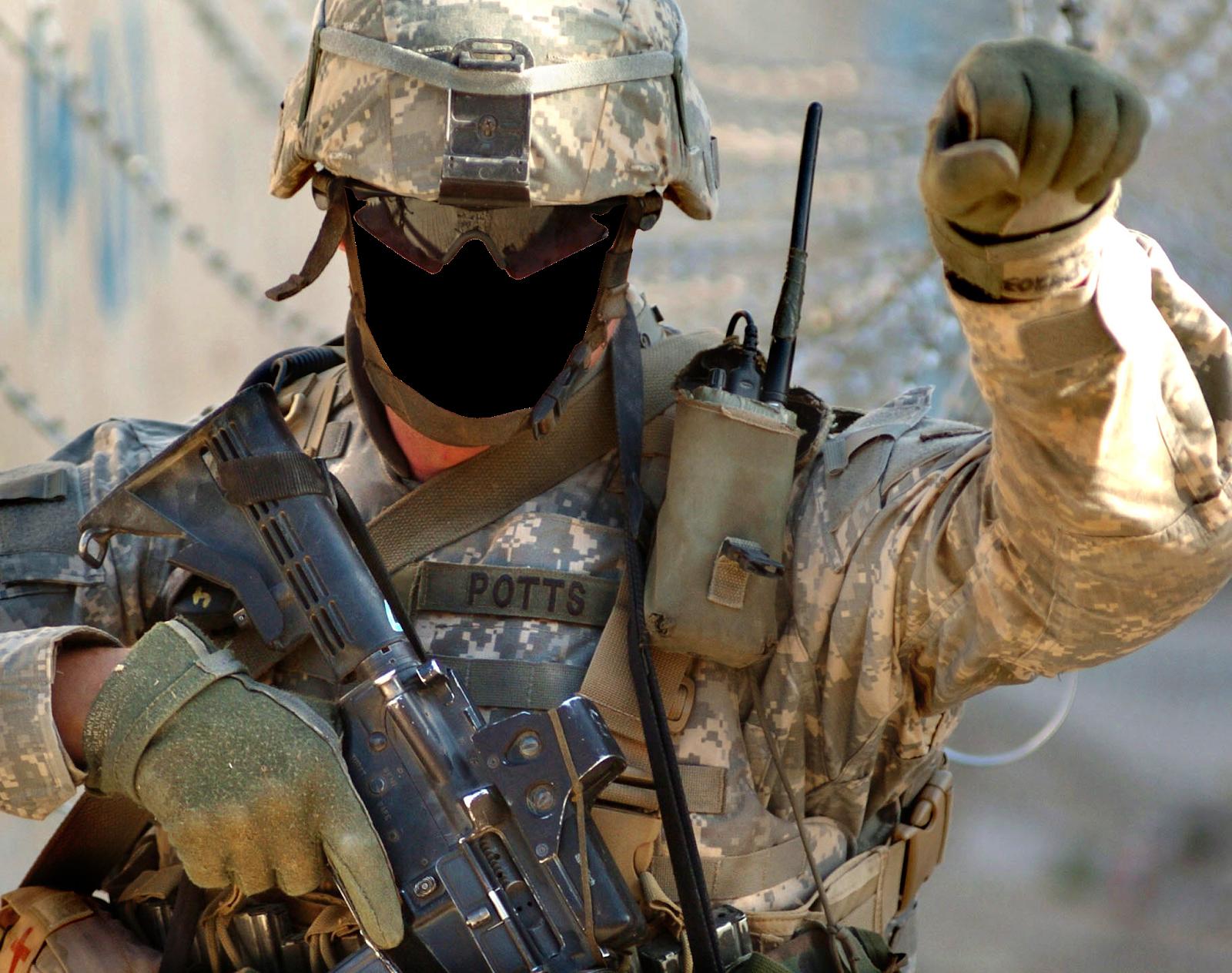 в военной форме онлайн наш взгляд