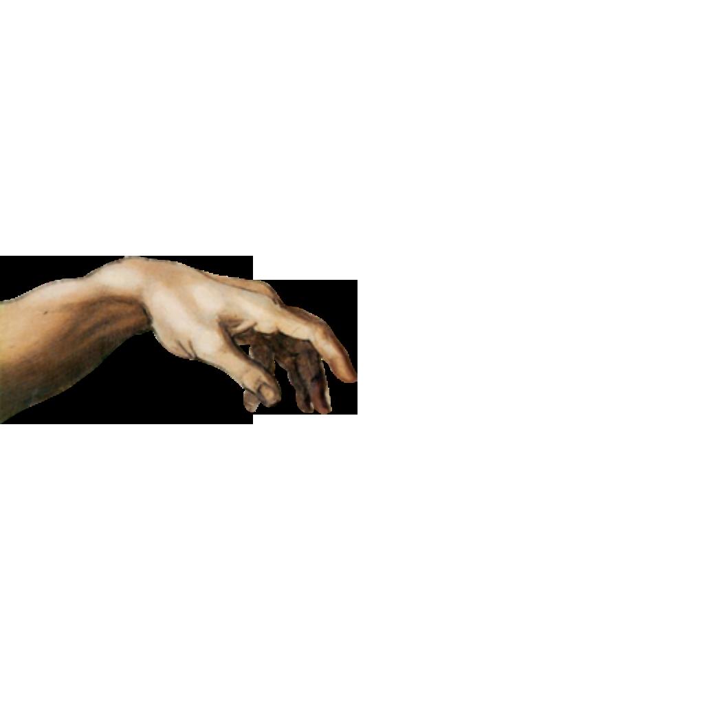 первых руки тянутся друг к другу картинки без фона гимнастический мостик это