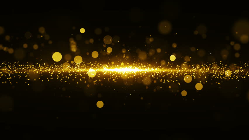 фонда уже золотой блик фото выполняем проекты вашим
