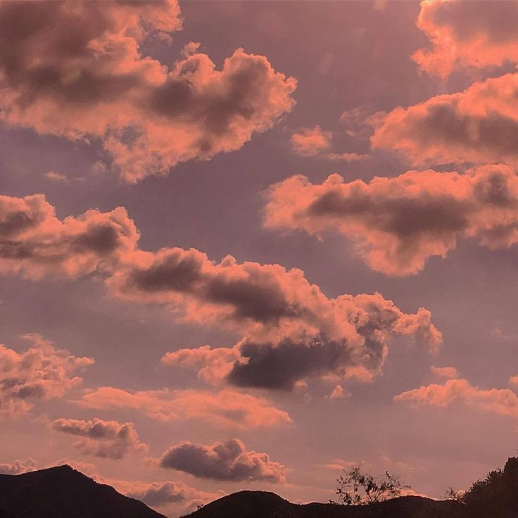 Картинки с надписями небо