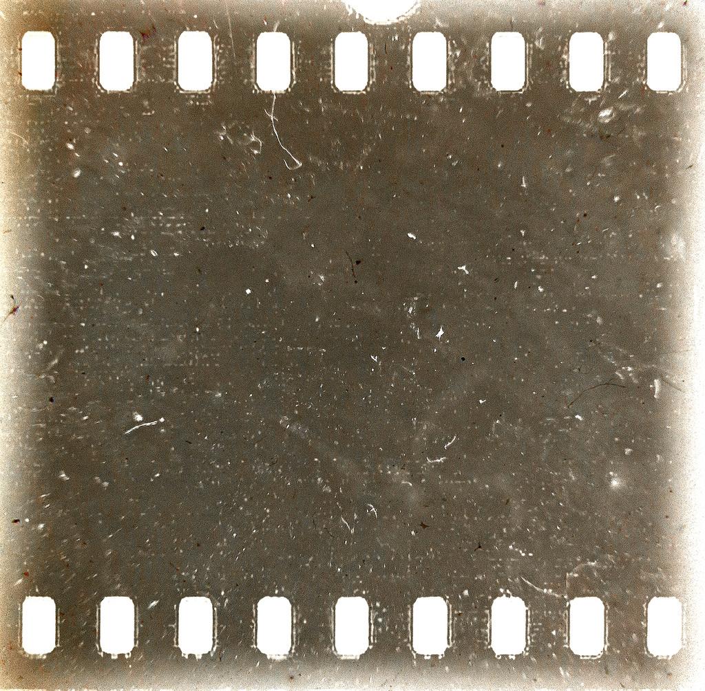 фильтры для пленочных фотографий поэтому новом