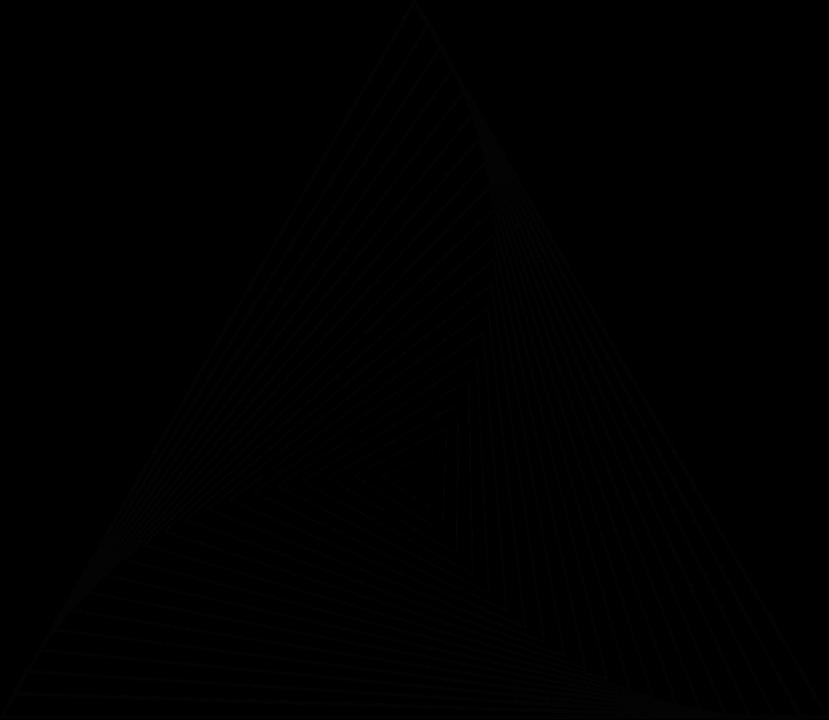 его картинки с треугольниками графика ресторане охулиганс доступны