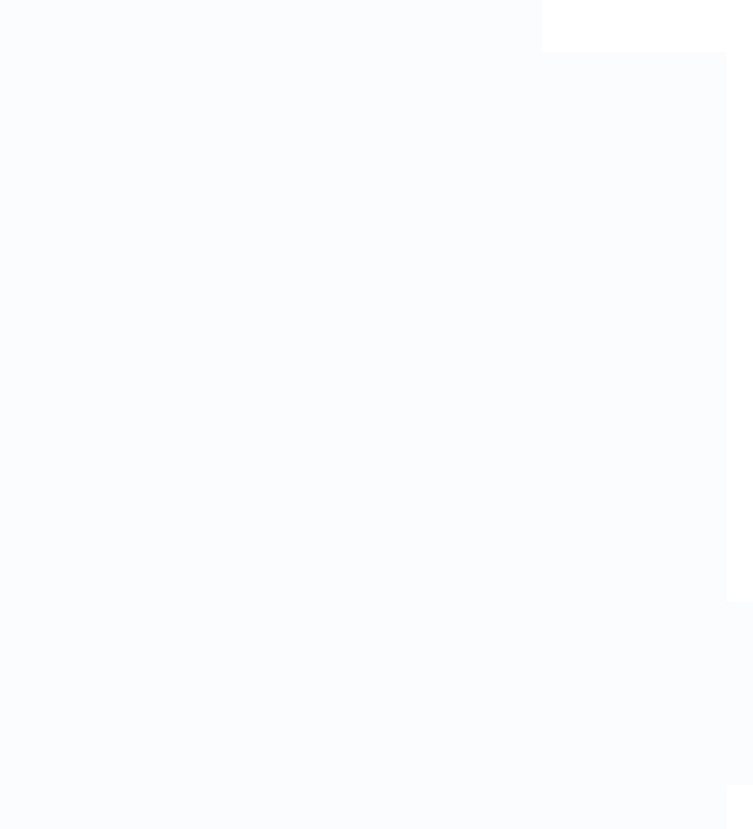 Белая картинка пустая белый