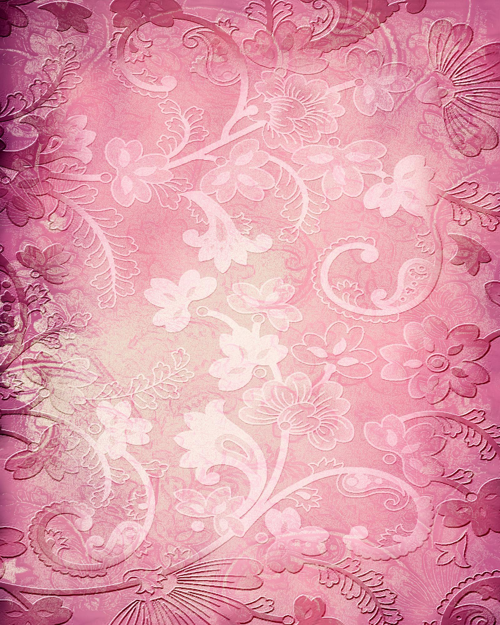 Текстуры открыток