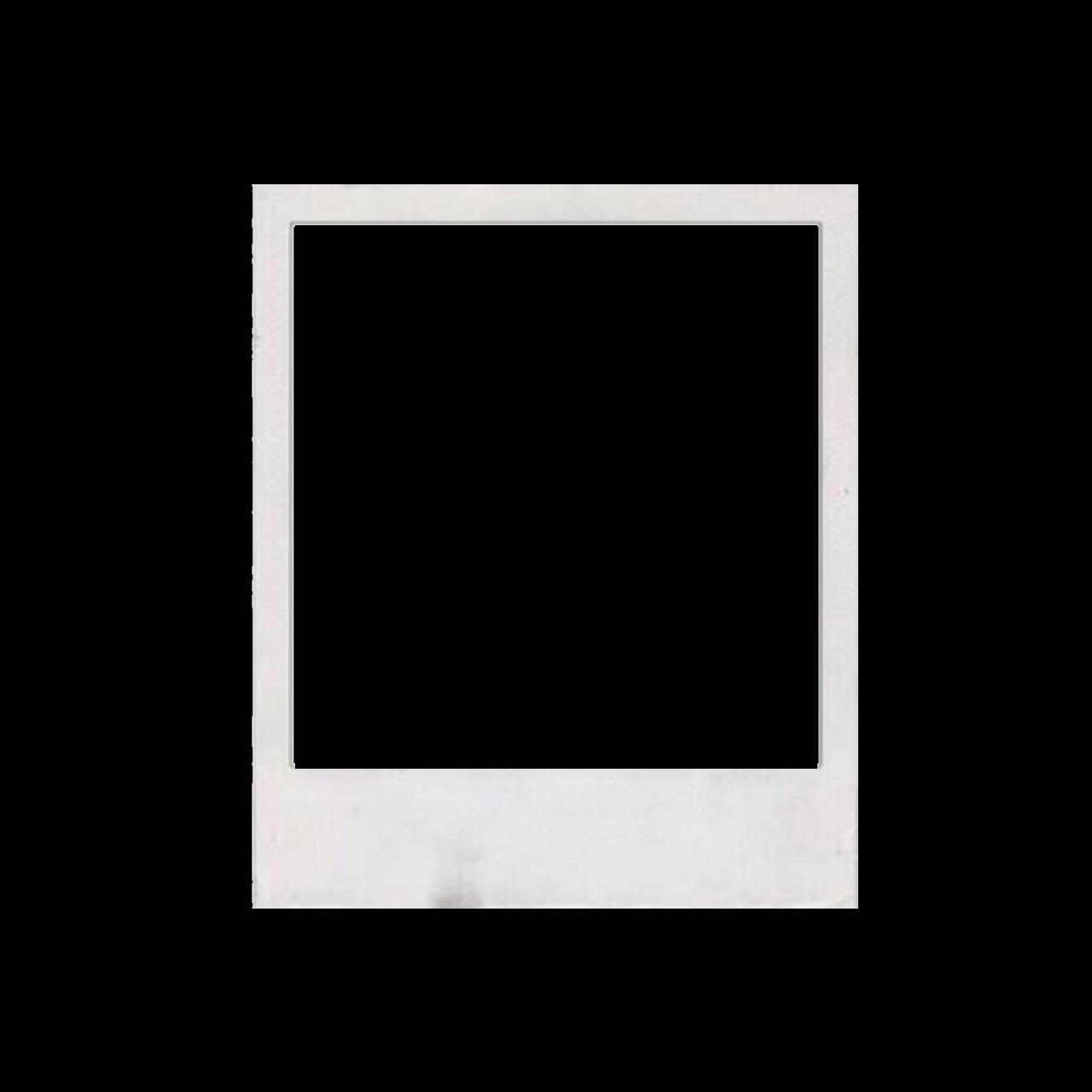 белые рамки для фото в инстаграме есть целый
