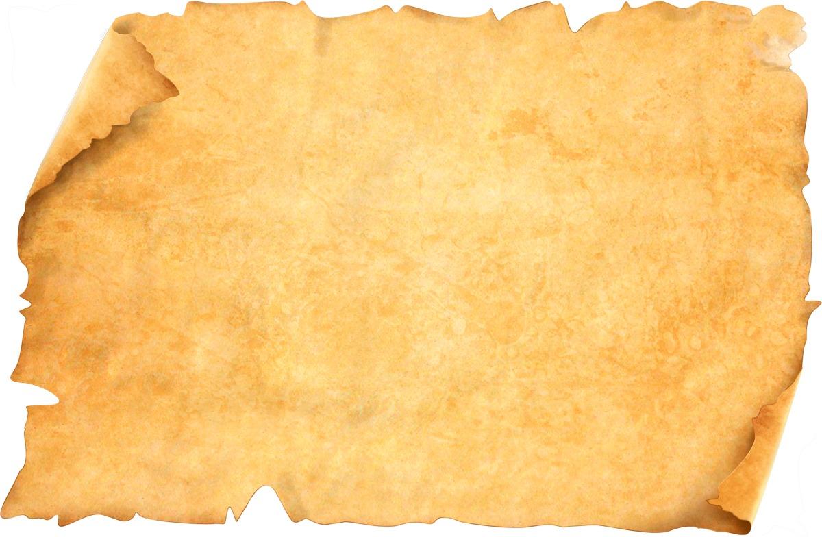 Старая желтая бумага картинка