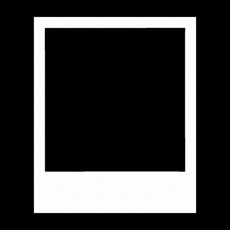 Приложение белые рамки для фотографий технического состояния