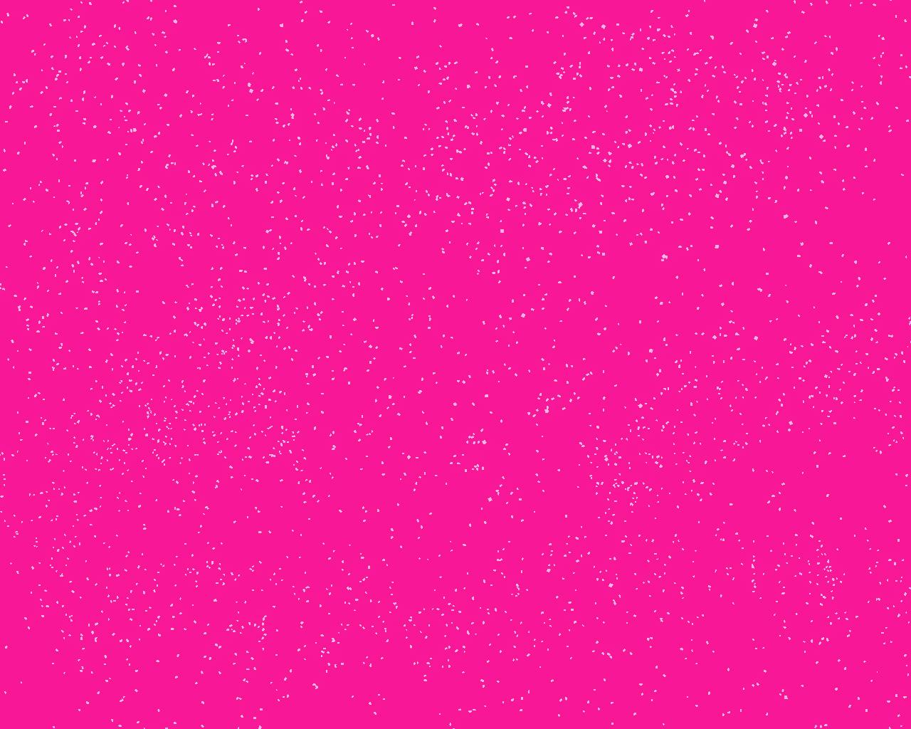 когда-то картинки для фона розовый цвет тоже