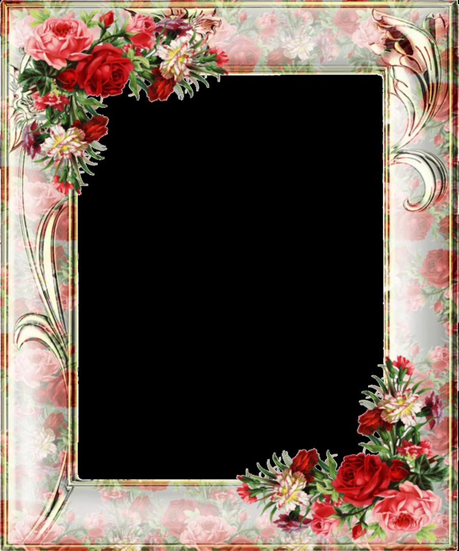 Рамки для открыток фото