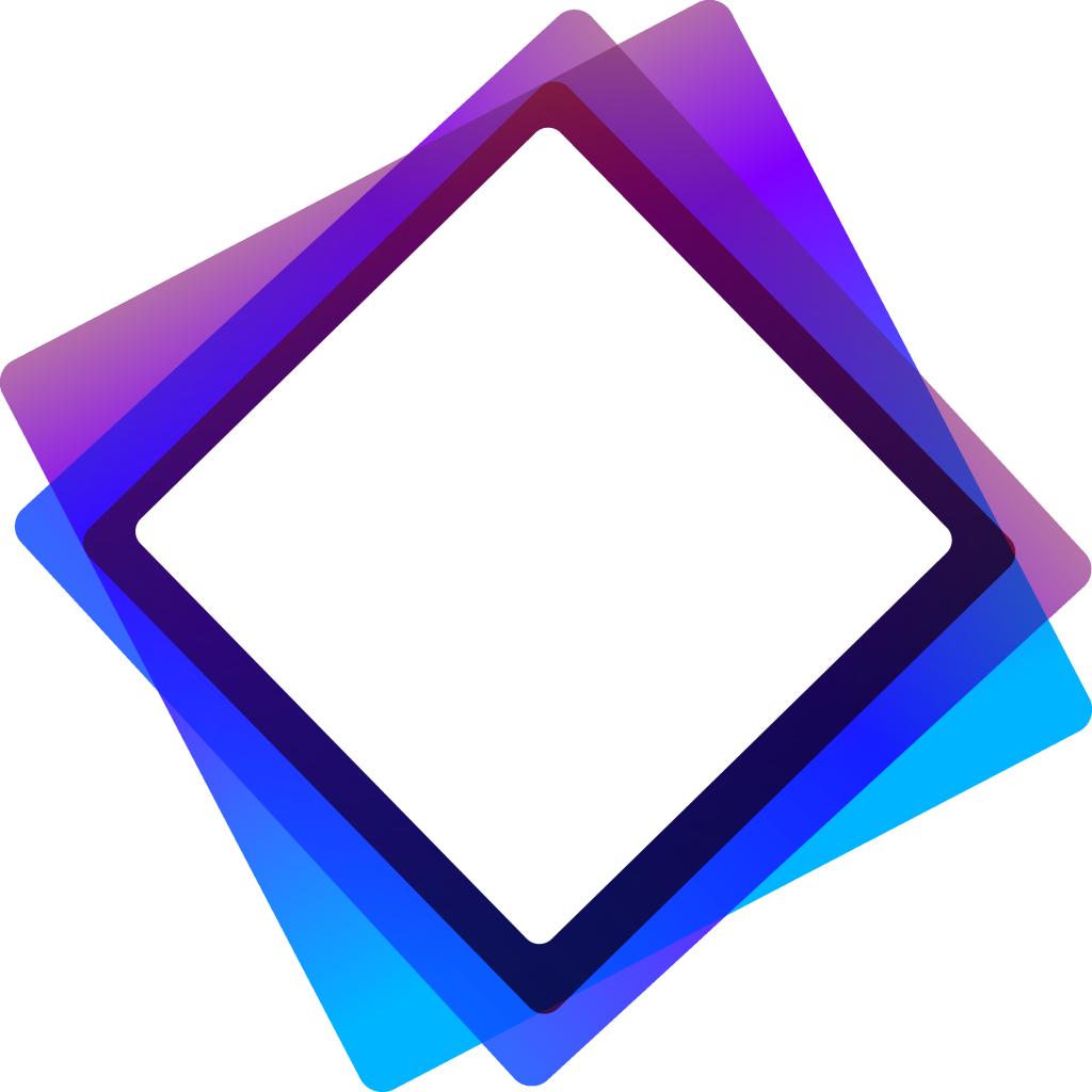 квадратный формат изображения роснефти