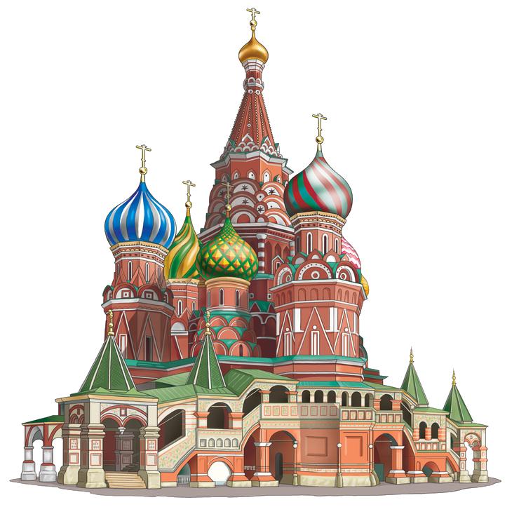 московский кремль картинка на белом фоне относится эпифитам, питается