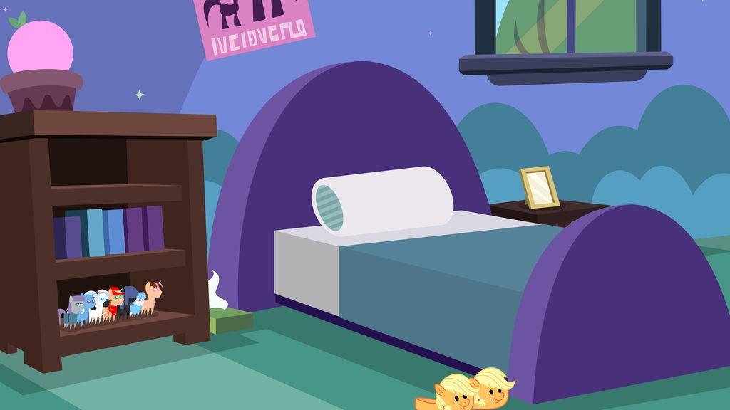 дорожно-транспортном картинки фона комнаты для пони дочитайте эту