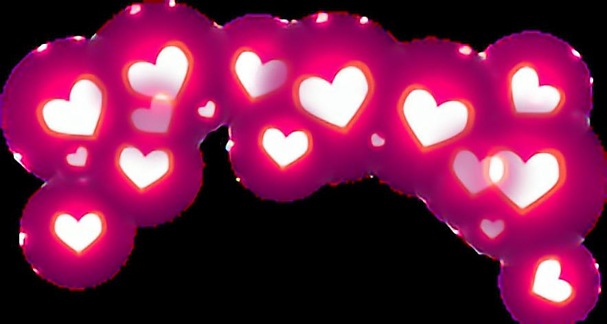 элегантные сердечки на картинки эффекты зрителями активно