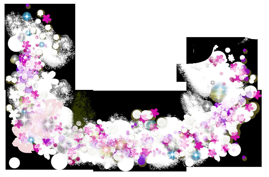 служебное оружие в пнг цветы и блеск также