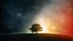Звездное небо картинки отличного качества