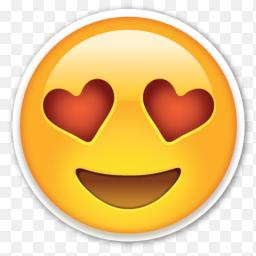 Картинки по запросу сердечки эмодзи Png