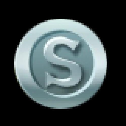 Серебро из аватарии картинка